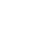 Artisan Aesthetic Clinics