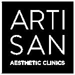 Artisan Aesthetic Clinics